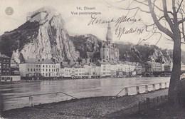 Dinant, Vue Panoramique (pk56036) - Dinant