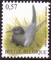 Belgique COB 3136 ** MNH - Belgien