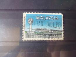 MALAISIE  YVERT N°20 - Malaysia (1964-...)