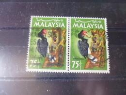MALAISIE  YVERT N°25 - Malaysia (1964-...)