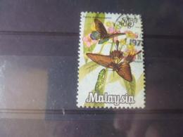 MALAISIE  YVERT N°71 - Malaysia (1964-...)
