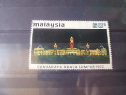 MALAISIE  YVERT N°101 - Malaysia (1964-...)