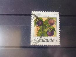 MALAISIE  YVERT N°346 - Malaysia (1964-...)