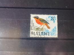 MALAWI  YVERT N°94 - Malawi (1964-...)