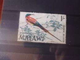 MALAWI  YVERT N°98 - Malawi (1964-...)