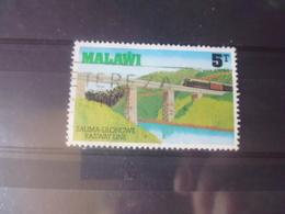MALAWI  YVERT N°330 - Malawi (1964-...)