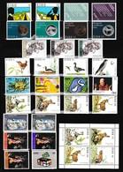 Ierland Kleine Verzameling **, Zeer Mooi Lot 4155 - Stamps