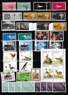 Ierland Kleine Verzameling **, Zeer Mooi Lot 4156 - Timbres