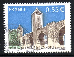 N° 4180 - 2008 - - France