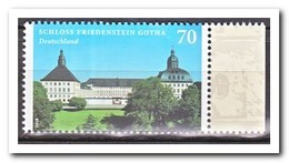 Duitsland 2018, Postfris MNH, MI 3366, Castle Friedenstein Gotha - Ongebruikt