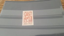 LOT 439522 TIMBRE DE FRANCE NEUF** LUXE - France