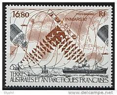 TAAF, PA N° 099** Y Et T,  99 - Poste Aérienne