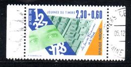 N°2639,40 - 1990 - Francia