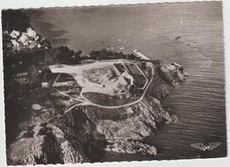 DAV : Finistère :  PORT  MANECH : Vue  Aérienne - Autres Communes