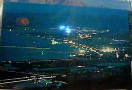 JAPAN OTSU OT SU CITY  N1980 HA7765 - Giappone