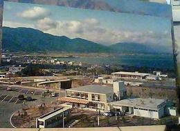 JAPAN BIWAKO MEISHIN HIGHWAY   N1980 HA7770 - Giappone