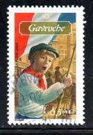 N° 3593 - 2003 - Used Stamps