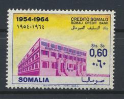 °°° SOMALIA - Y&T N°32 - 1964 MNH °°° - Somalia (1960-...)
