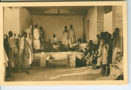 12 CP Ruanda Urundi Astrida & Kigali Ed. Jos Dardenne 1 Carnet Sér. 2 L Bis. Vers 1930 Ethnographie Rwanda Burundi - Ruanda-Urundi