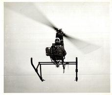 GOODYEAR       25 * 20  Cm Goodyear Aircraft Corporation - Aviación