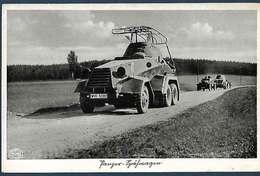 Allemagne - Unser Heer - Guerre 1939-45