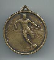 Metal - Coppa Unita Cotteto - Football,calcio,soccer - Apparel, Souvenirs & Other
