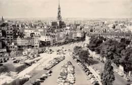 BRUXELLES - Vue D'ensemble De La Ville - Panoramische Zichten, Meerdere Zichten