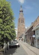 CPM -  HOOGSTRATEN - St-Catharinakerk - Hoogstraten