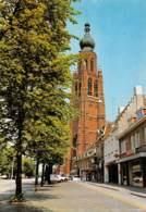 CPM - HOOGSTRATEN - Vrijheid Met St. Katharinakerk - Hoogstraten