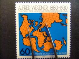 ALEMANIA BERLIN 1980 Yvert 577 ** MNH - [5] Berlijn