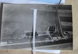 Vliegveld De Kooy 1946 - 1939-45