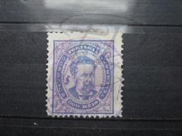 VEND TIMBRE DU PORTUGAL N° 63 !!! - 1862-1884: D. Luiz I.
