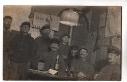 +2633,  FOTO-AK, WK I, - War 1914-18