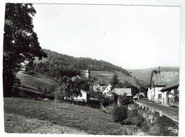 FRELAND Près De Lapoutroie - Arrivée Depuis La Route De Kaysersberg - France