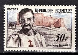 FRANCE 1959 -  Y.T. N° 1191 - NEUF** /1 - France