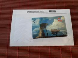 Phonecard Croatia  (Mint,Neuve) Unopende  Rare - Croatie