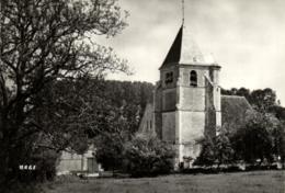 C 2226- Leugny  (89) L'Eglise - Sonstige Gemeinden