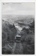 Namur - Panorama Et Funiculaire - Namur
