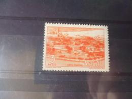 MACAO YVERT N° 326 A - Macao