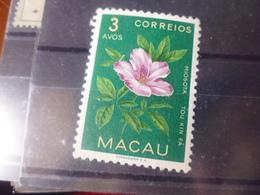 MACAO YVERT N° 364** - Macao