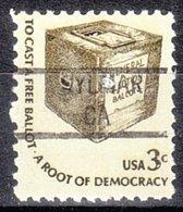 USA Precancel Vorausentwertung Preo, Locals California, Sylmar 841 - Vereinigte Staaten