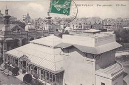 Pas-de-Calais - Berck-Plage - Vue Générale - Boulogne Sur Mer