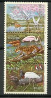 Brazil, Yvert 1668A, Scott 1922,  MNH - Brazil