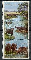 Brazil, Yvert 1676A, Scott 1942,  MNH - Brazil