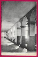 CPA Luxeuil Les Bains - École Saint-Colomban - Le Vestibule - Luxeuil Les Bains