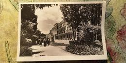 Ukraine - Odessa, VZSPS #1 Sanatorium , Old PC 1955 - Rare Edition - Ukraine