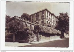 Luzern - Institut St. Agnes - LU Luzern