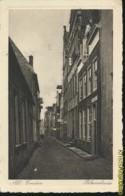 Emden - Pelzenstrasse [AA31 5.070 - Ohne Zuordnung