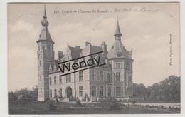 Donck-Brasschaat (château Du Donck) - Brasschaat