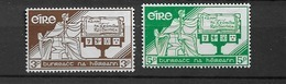 1958 MNH Ireland Postfris - 1949-... Republic Of Ireland